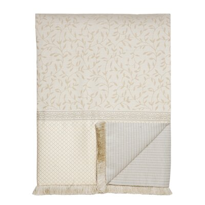 Brookfield Hayes Blossom Throw
