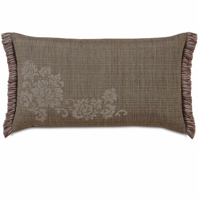 Mica Farrow Polyester Pillow