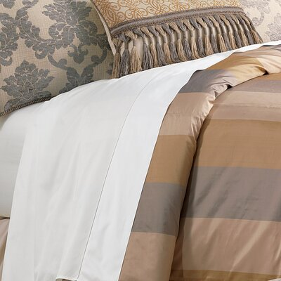 Eastern Accents Lancaster Duvet Collection