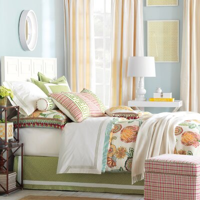 Portia Duvet Collection