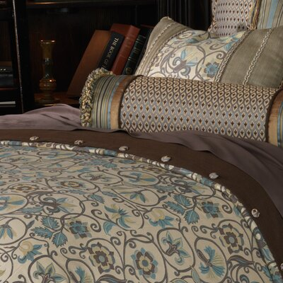 Eastern Accents Chapman Duvet Cover Collection
