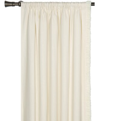 Eastern Accents Daphne Curtain Single Panel