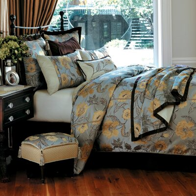 Bellezza Bedding Collection