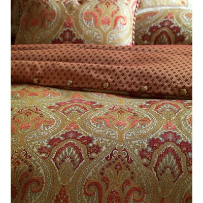 Eastern Accents Botham Duvet Cover Collection