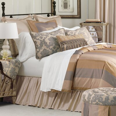Lancaster Duvet Collection