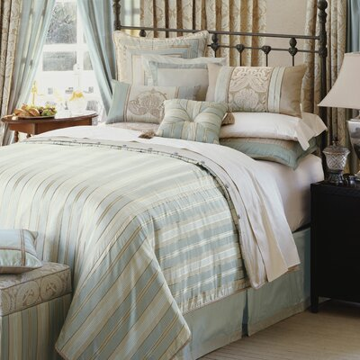 Evora Bedding Collection