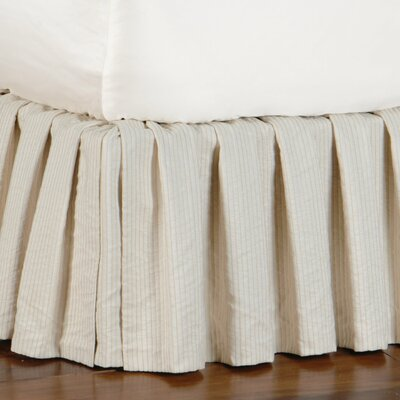 Brookfield Allston Bed Skirt