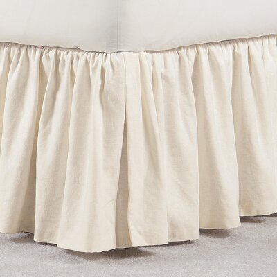 Eastern Accents Churchill Filly Bed Skirt