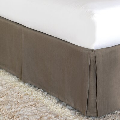 Breeze Bed Skirt