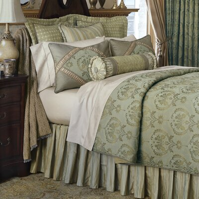 Eastern Accents Winslet Bedding Collection