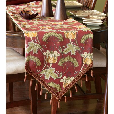 Sullivan Table Runner