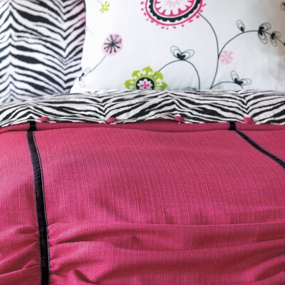 Eastern Accents Talulla Duvet Collection
