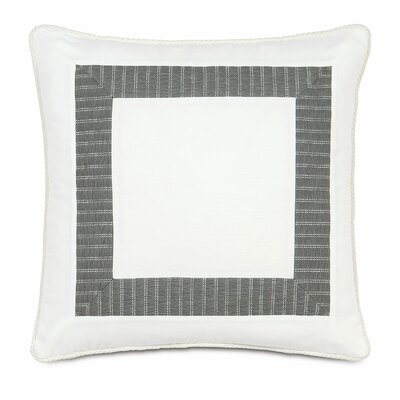 Eastern Accents Gwyneth Pillow