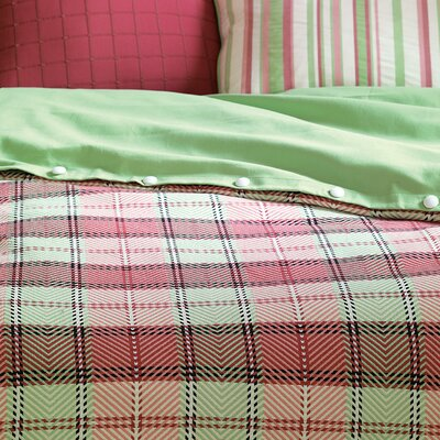 Eastern Accents Pinkerton Hand-Tacked Bedding Collection