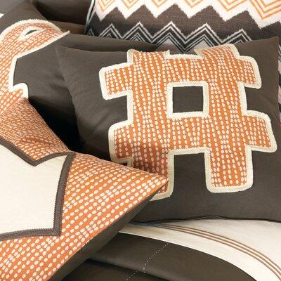 Eastern Accents Dawson Pillow