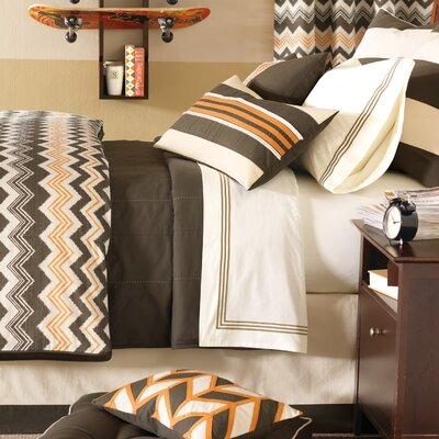 Eastern Accents Dawson Bedding Collection
