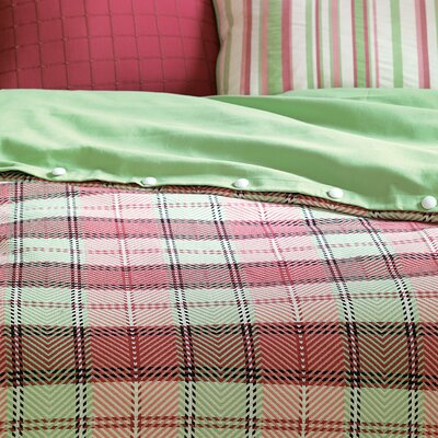 Eastern Accents Pinkerton Button-Tufted Bedding Collection