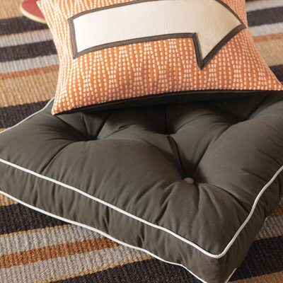 Eastern Accents Dawson Floor Pillow