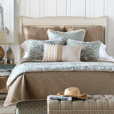 Eastern Accents Avila Bedding Collection