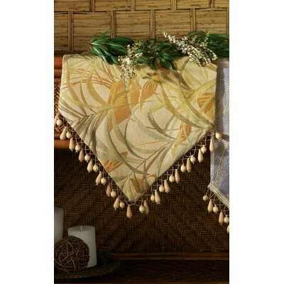 Eastern Accents Antigua Table Runner