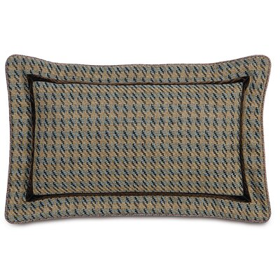 Eastern Accents Powell Polyester Garrett Pillow