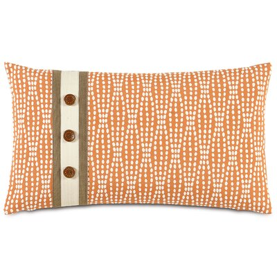 Eastern Accents Dawson Pillow