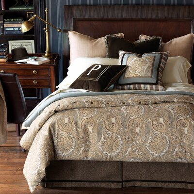 Eastern Accents Powell Duvet Collection