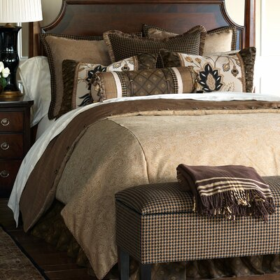 Eastern Accents Aston Duvet Cover Collection