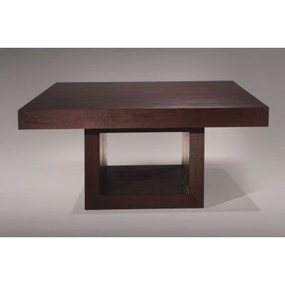 DG Furniture Palermo Square Dining Table