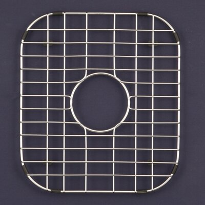 "Houzer WireCraft 12"" x 14"" Bottom Grid"