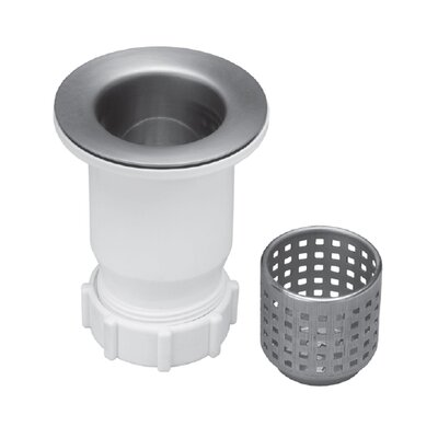 Opella Junior Bar Strainer