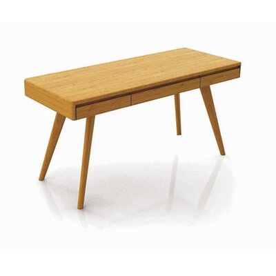 Greenington Currant Office Writing Desk