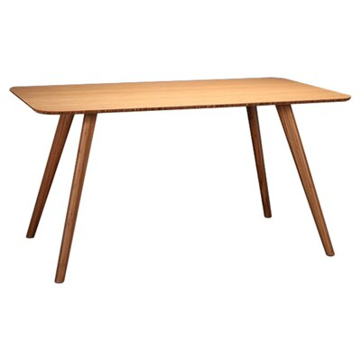 Greenington Currant Dining Table