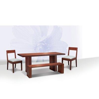 Greenington Hazel Dining Table
