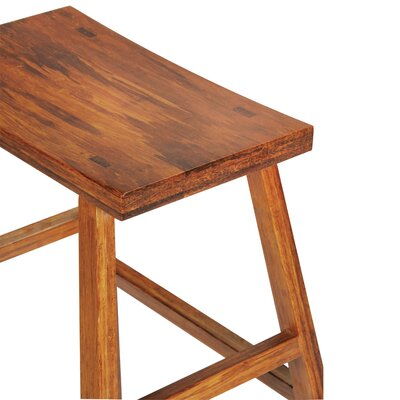 "Greenington Holly 30"" Bar Stool"