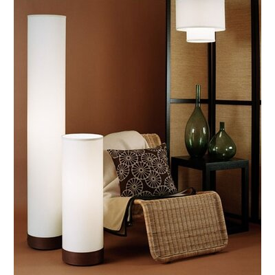 Lights Up! Meridian Floor Lamp