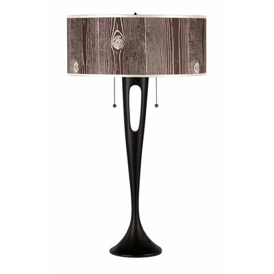 Lights Up! Soiree Table Lamp