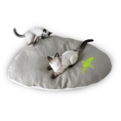 Kittypod Wingdream Cat Bed