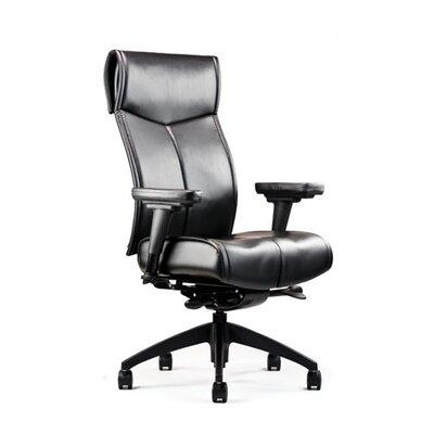 Neutral Posture NV Chair