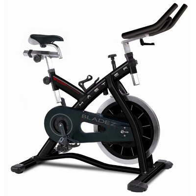 Master Indoor Cycling Bike