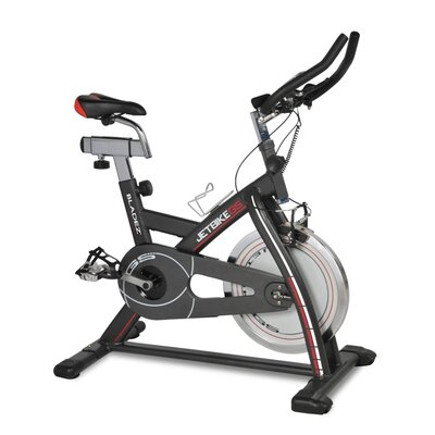 BladeZ Jet GS Indoor Cycling Bike