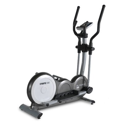 BladeZ Synapse SX4i Elliptical