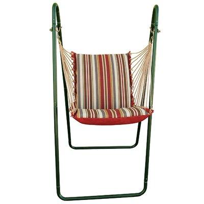 all hammocks wayfair