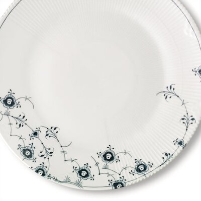 "Royal Copenhagen Elements 11.5"" Plate"