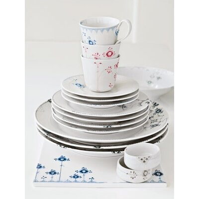 Elements Dinnerware Set