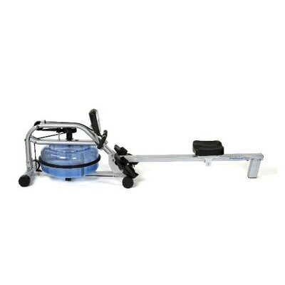 H2O Fitness ProRower H2O Home Series Rowing Machine