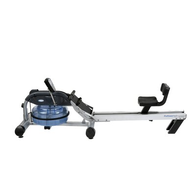ProRower H2O Club Series Rowing Machine