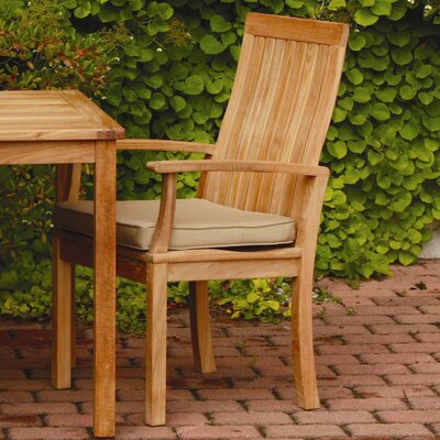 Three Birds Casual Monterey Dining Side Chair
