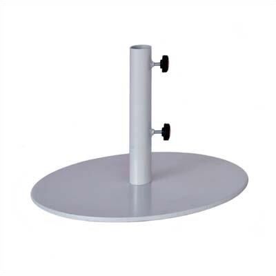 "Three Birds Casual 18"" Free Standing Umbrella Base"
