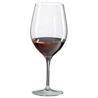 Ravenscroft Crystal Classics 21.5 oz. Bordeaux Wine Glass (Set of 4)